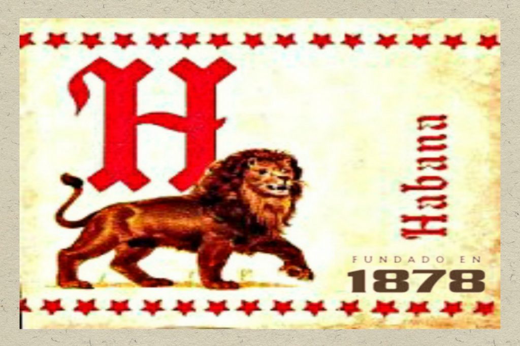 Havana Baseball Club, uno de los fundadores del beisbol cubano