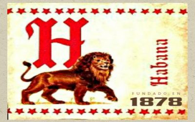 Crónicas de béisbol: el Habana Baseball Club visto por un periodista almendarista del 19