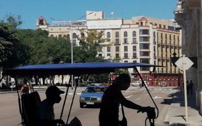 ¿Por qué se llama calle Zulueta? (Calles de La Habana)