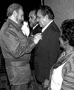 Eddy Martín