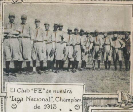 Club Fé