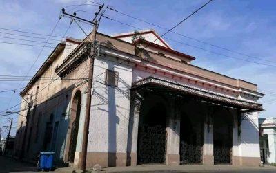 Del teatro Principal de Marianao al cine Principal (Cines de La Habana)