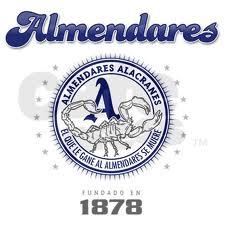 Club Almendares