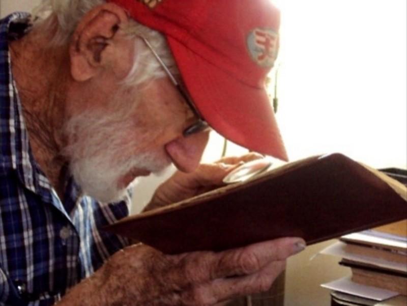 Luis Marre Poeta Cuba