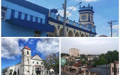 Marianao: Municipio en desarrollo, ciudad que progresa… Brevísima historia