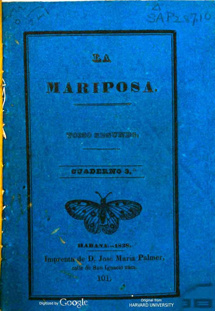 cuaderno 3 t2