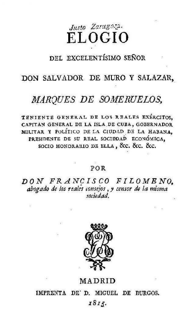 Elogio_del_Excelentísimo_Señor_Don_Salvador_de_Muro_y_Salazar_Marques_de_Someruelos_..