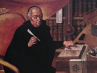 Joseph Celestino Mutis creador de la cerveza medicinal de Mutis