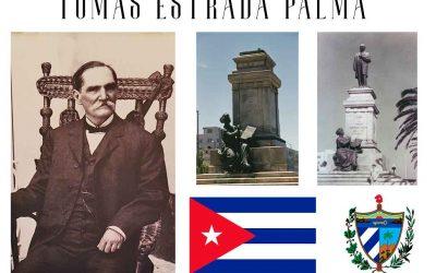 Don Tomás Estrada Palma y su crónica necrológica en el periódico La Lucha (1908)