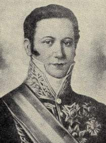 Conde_de_Villanueva