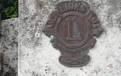 «Nosotros servimos», ¿qué fue el Club de Leones de La Habana?
