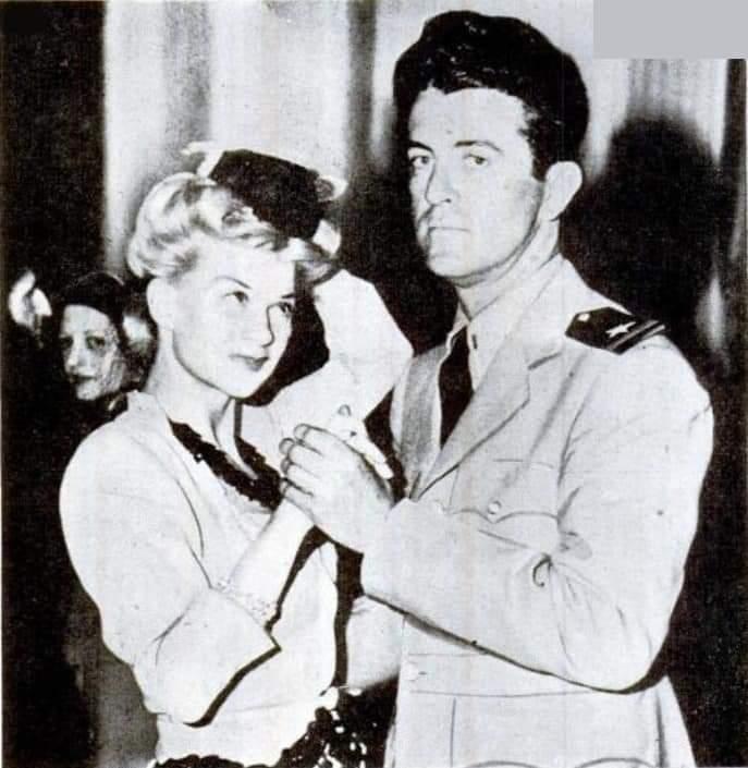 John Lester mee marilyn drake