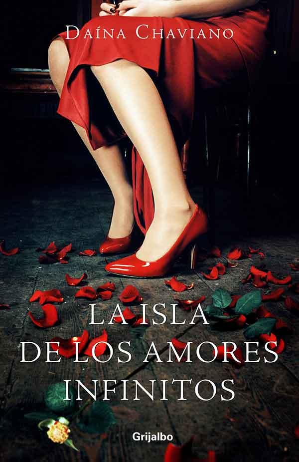 La-isla-de-los-amores-infinitos-daina-chaviano-escritora-cuba