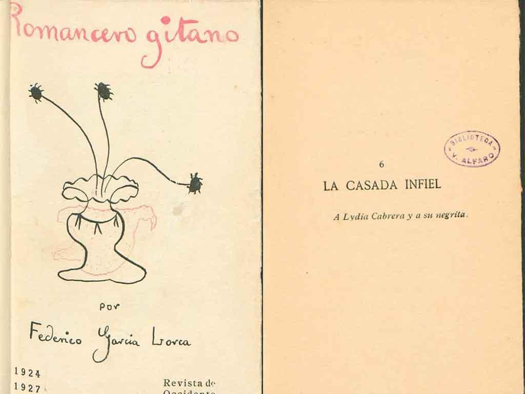 Lorca-romancero-gitano