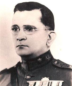 Luis Casas Romero