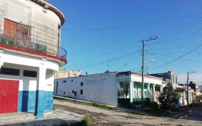 ¿Por qué se llama calle Manuel Pruna? (Calles de La Habana)