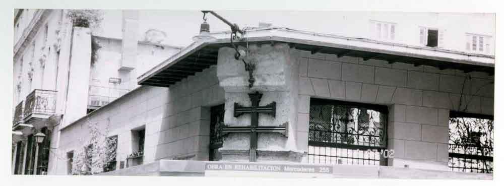 casa-de-la-cruz-verde-2002
