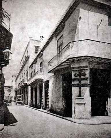 casa-de-la-cruz-verde-habana-antigua-1936