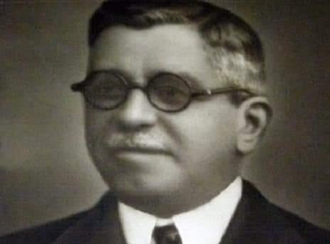 conde de Revilla Camargo