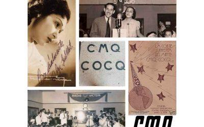 La Corte Suprema del Arte, el «talent show» que marcó a la radio cubana