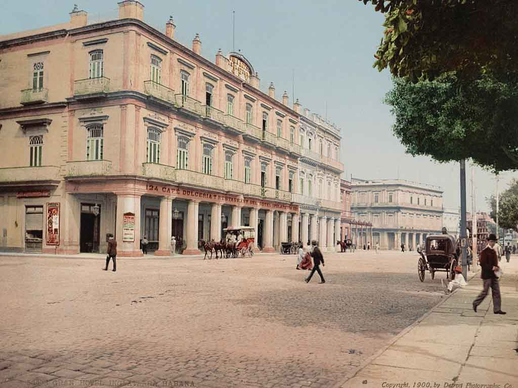 hotel-inglaterra-acera-del-louvre-1900