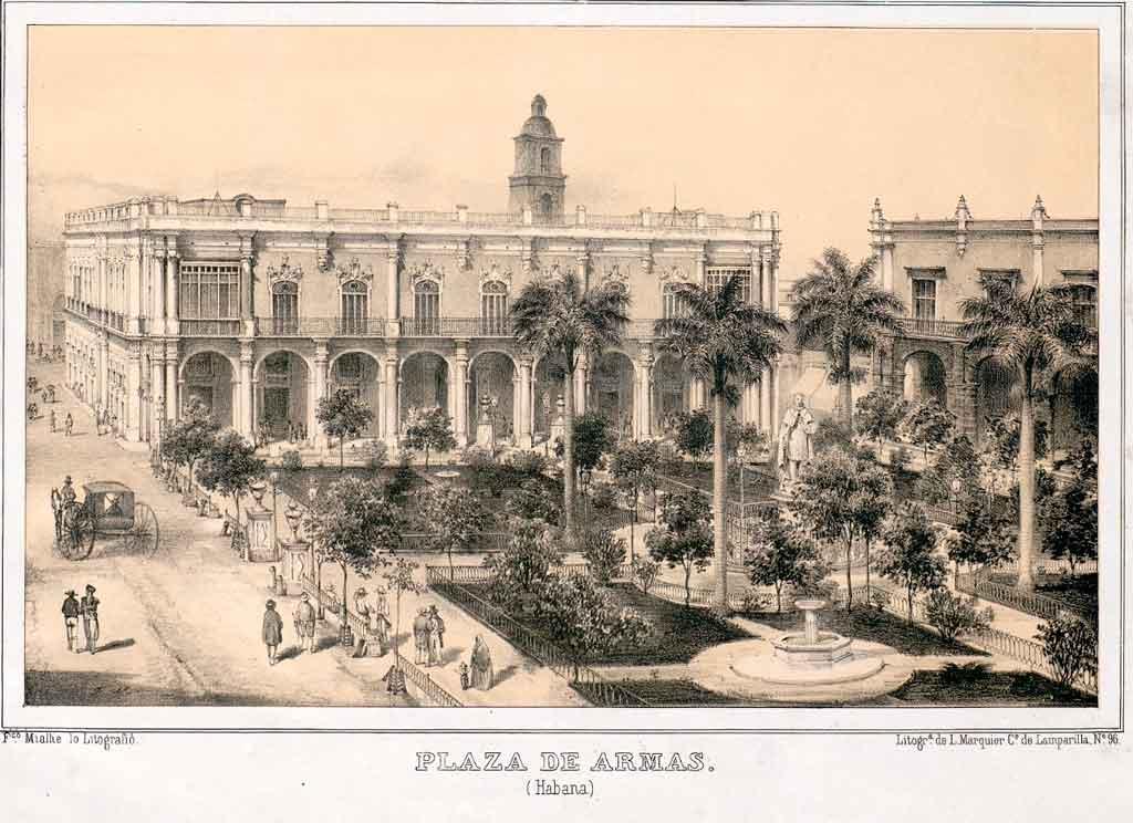 palacio-de-capitanes-generales-mialhe