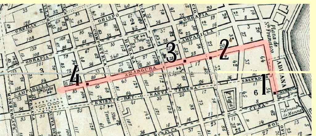 plano-del-recorrido-del-via-crucis-habana-1867