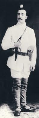 Orestes Ferrara