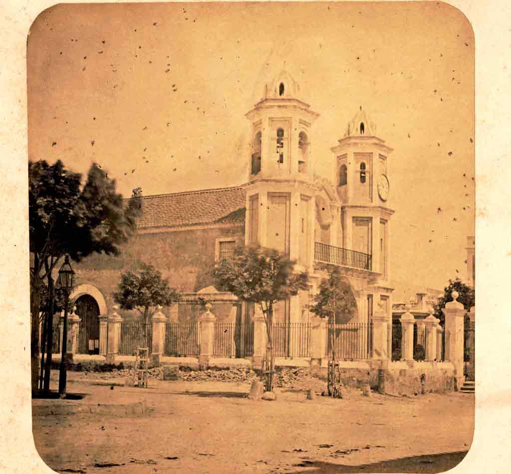 Iglesia-del-Cristo-1860