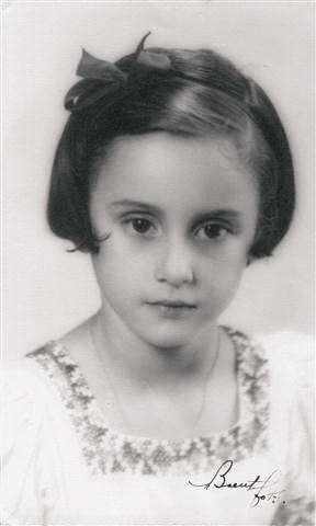 Natalia Bolívar