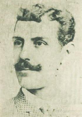 Emilio Sabourin