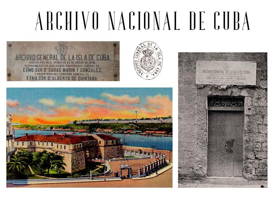 archivo-nacional-de-cuba