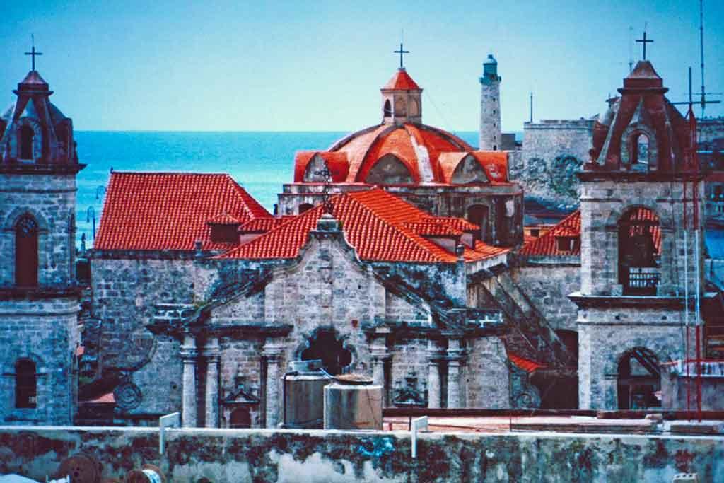 campanario-catedral-habana
