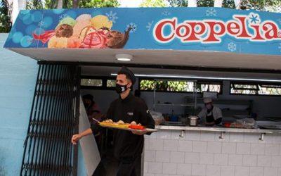 Estos son los restaurantes que abrirán en La Habana a partir del 24 de septiembre (+ listado + teléfonos)