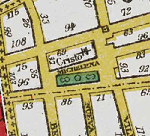 detalle-de-la-iglesia-del-santo-cristo-del-buen-viaje-1900