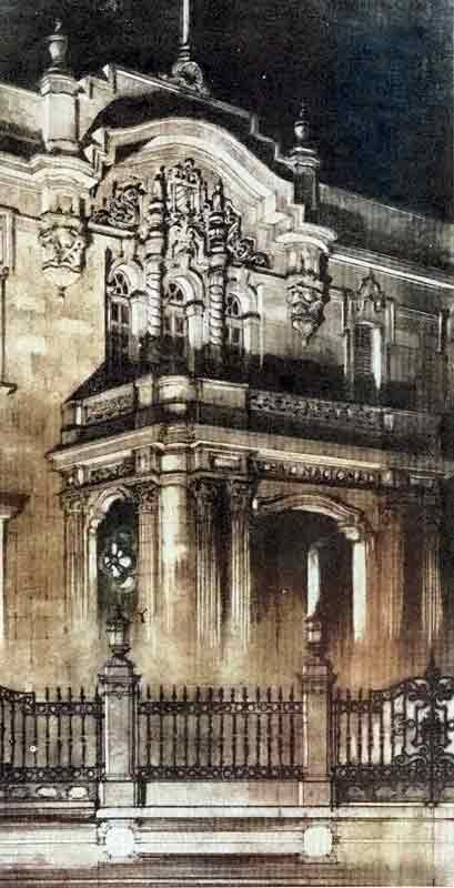 fachada-de-la-nueva-sede-del-archivo-nacional-de-cuba