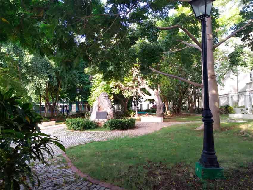 parque-del-archivo-nacional-de-cuba-2021