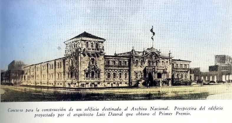 proyecto-del-archivo-nacional-de-cuba-1942