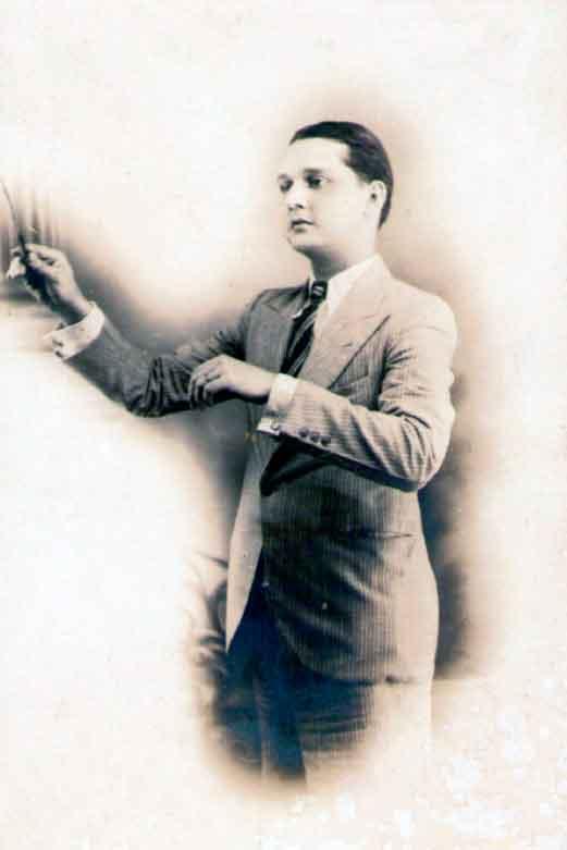 rodrigo-prats-años-20