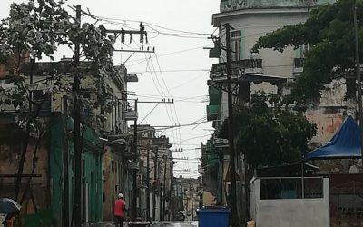¿Por qué se llama calle Marqués González? (Calles de La Habana)