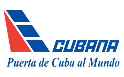 Cubana de Aviación surcando los cielos de  Cuba desde 1929 (I)