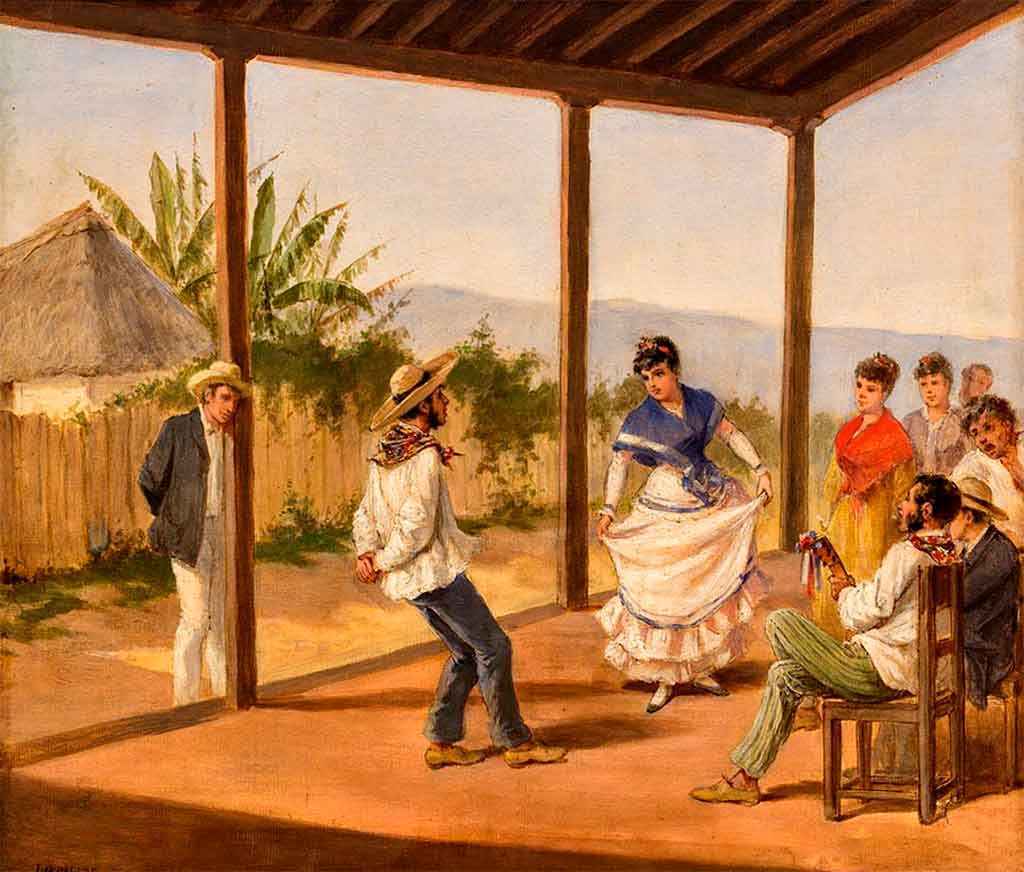 elzapateo-landaluze