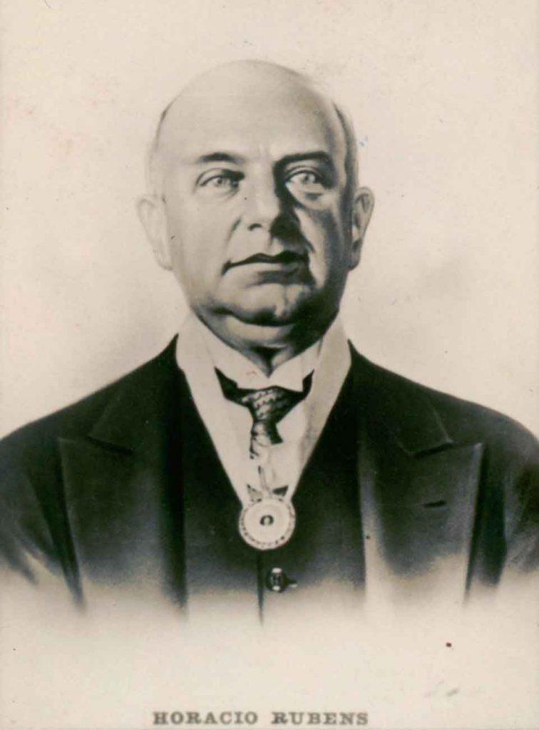 horacio-rubens-1869-1941