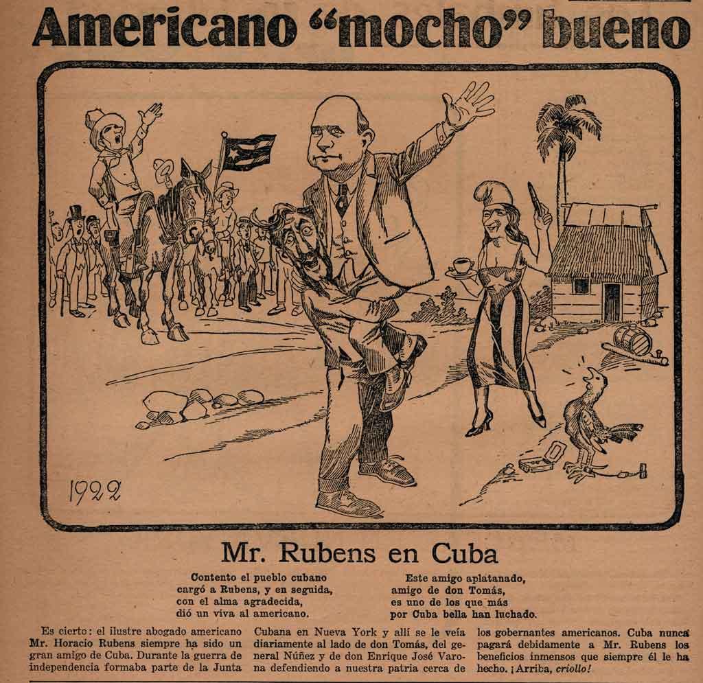 horatio-horacio-rubens-en-la-politica-comica-1922
