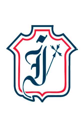 industriales-logo