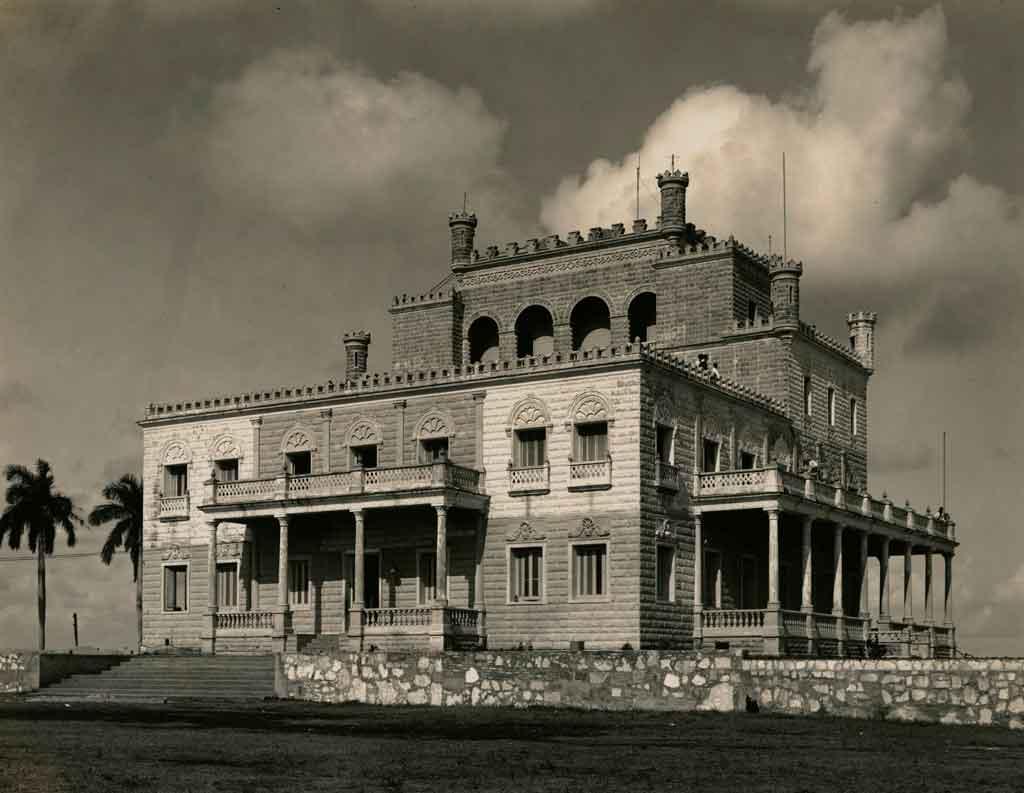 palacio-de-rubens-mariel