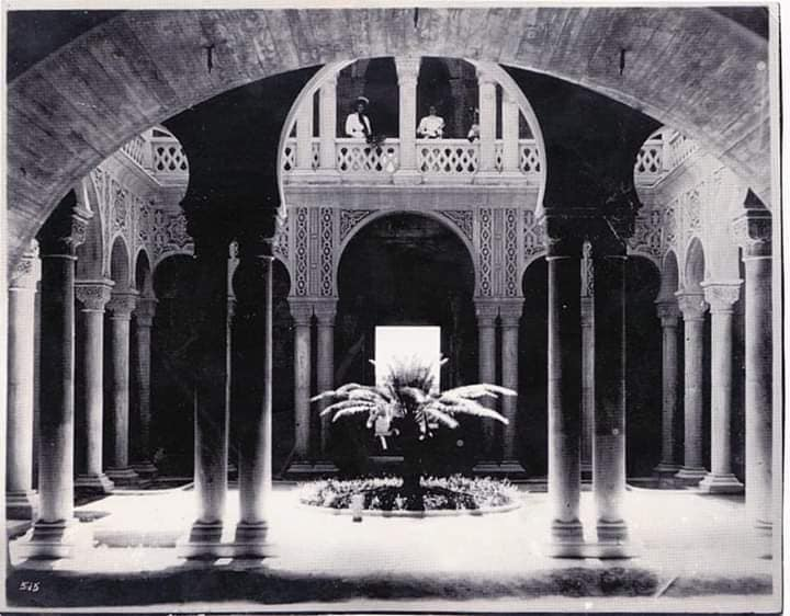 palacio-de-rubens-en-construcción-patio-morisco-193