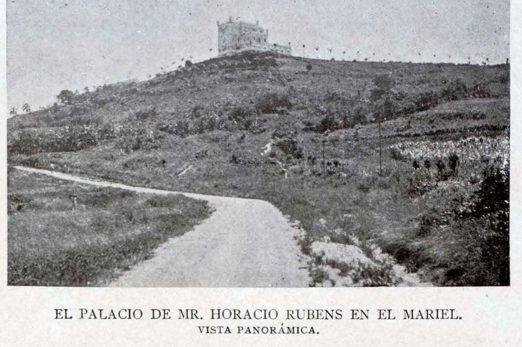 palacio-de-rubens-vista-panoramica-1906