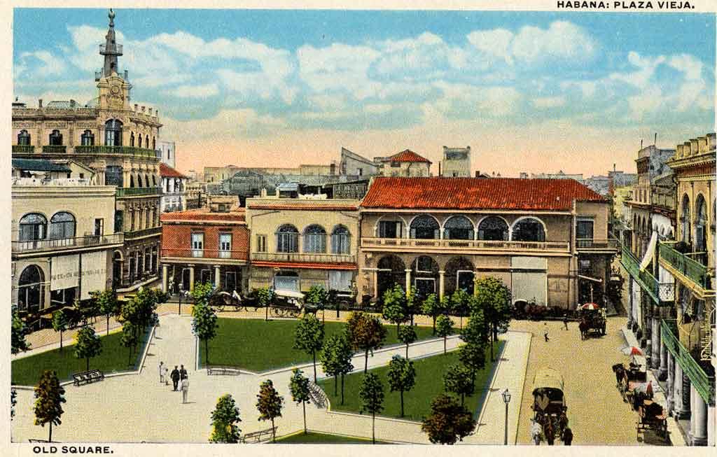 plaza-vieja-postal