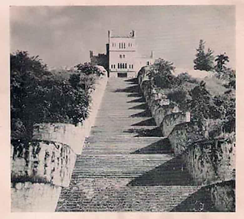 rubens-palacio-escalera-mariel